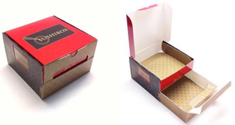 Печенье и мюсли - Стаканчик с ванильными сердечками