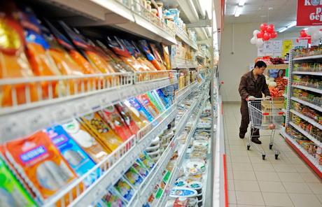 Российские аграрии активно инвестируют в новые производства