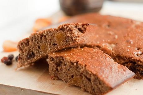 Орловские хлебопеки удивили хлебом и пряниками из полбы