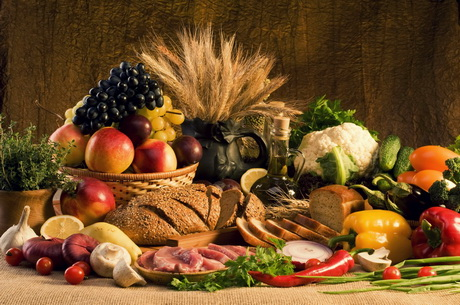 Россию ждет перестройка рынка еды  и даже снижение цен